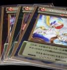 カードスリーブ用・各種カード用